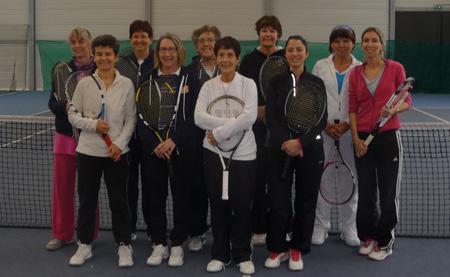 servas_2016_tennis1