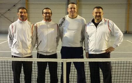 servas_2016_tennis2