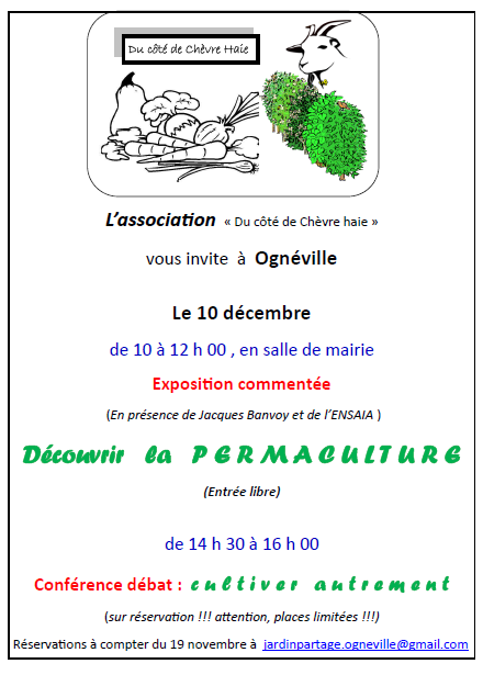 expo-permaculture-10-12-2016