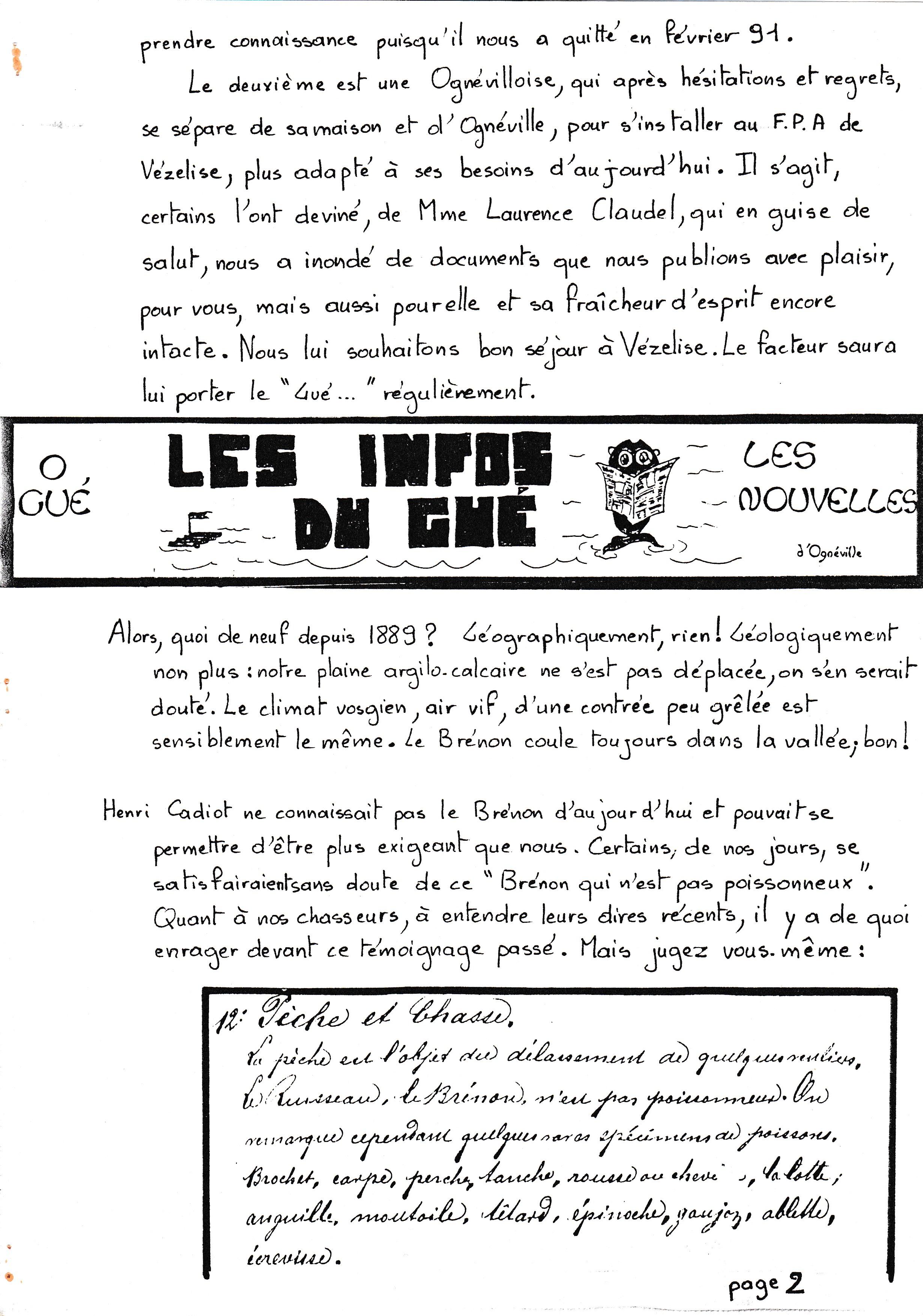 o-gue-n15-page2