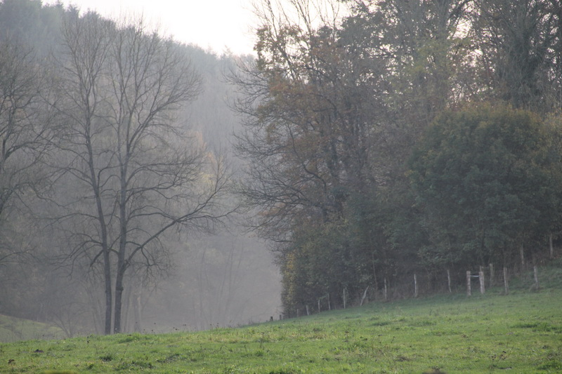vallee-brenon-hiver-1
