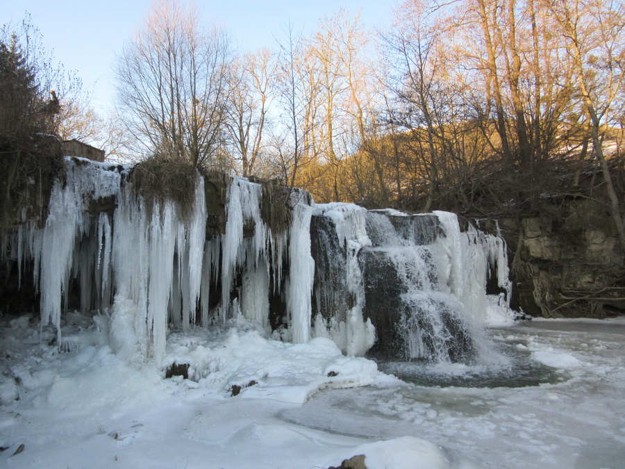 vallee-du-brenon-janvier-2017-cascade