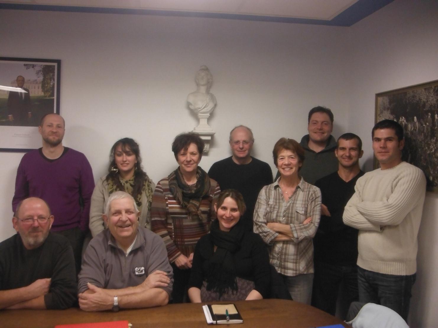 membres-du-conseil-municipal