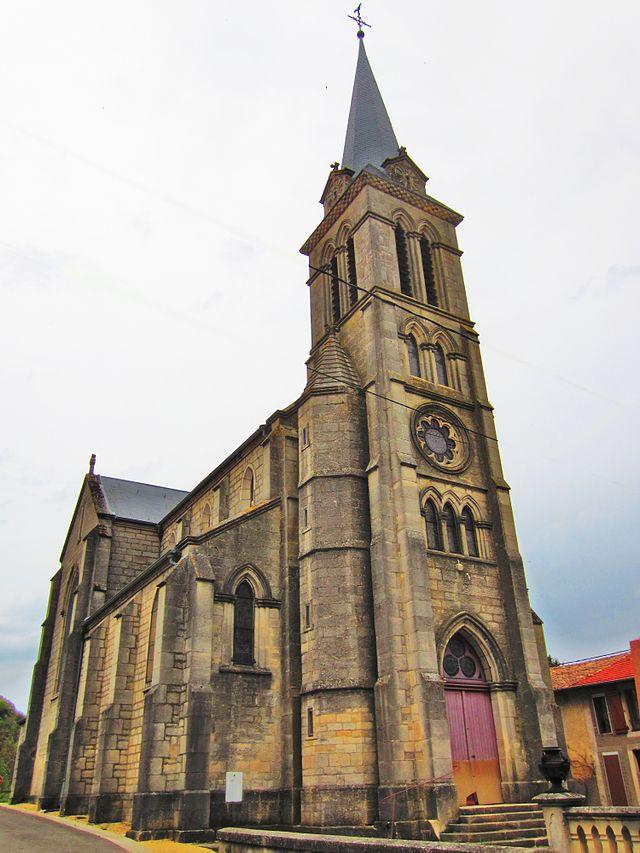 eglise-de-woinville