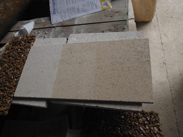 pierre-traitee-par-lapport-dhydrofuge