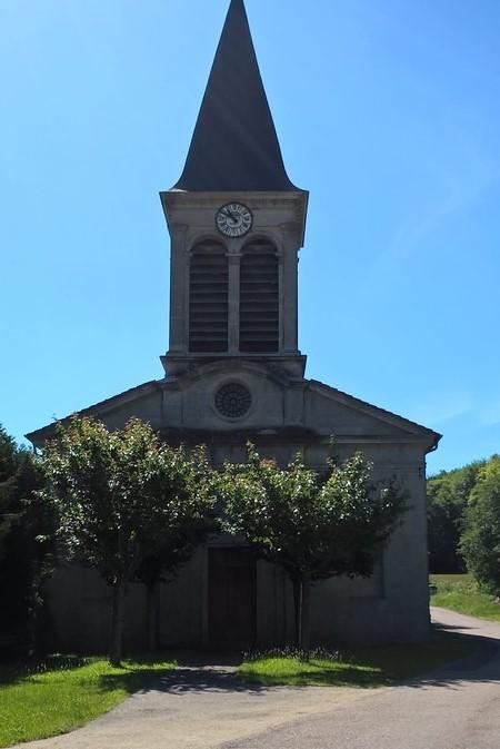 2glise-de-varvinay-site