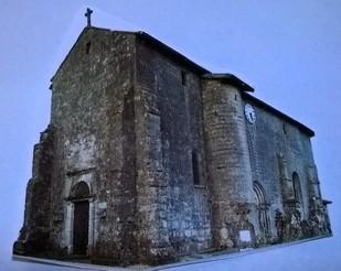 eglide-de-senonville-site