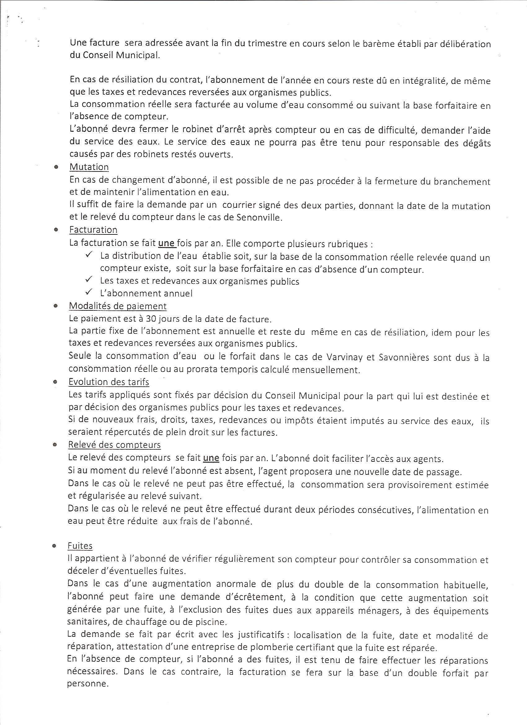 reglement-spep-2