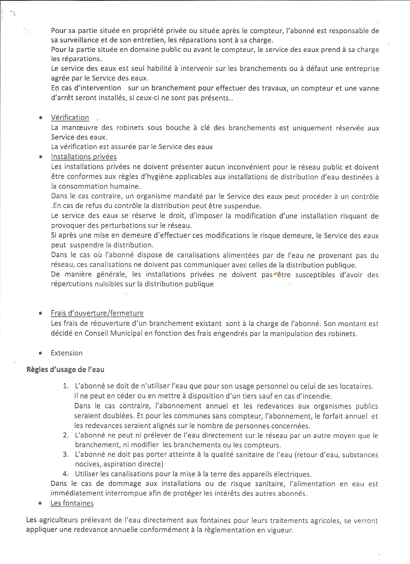 reglement-spep-4