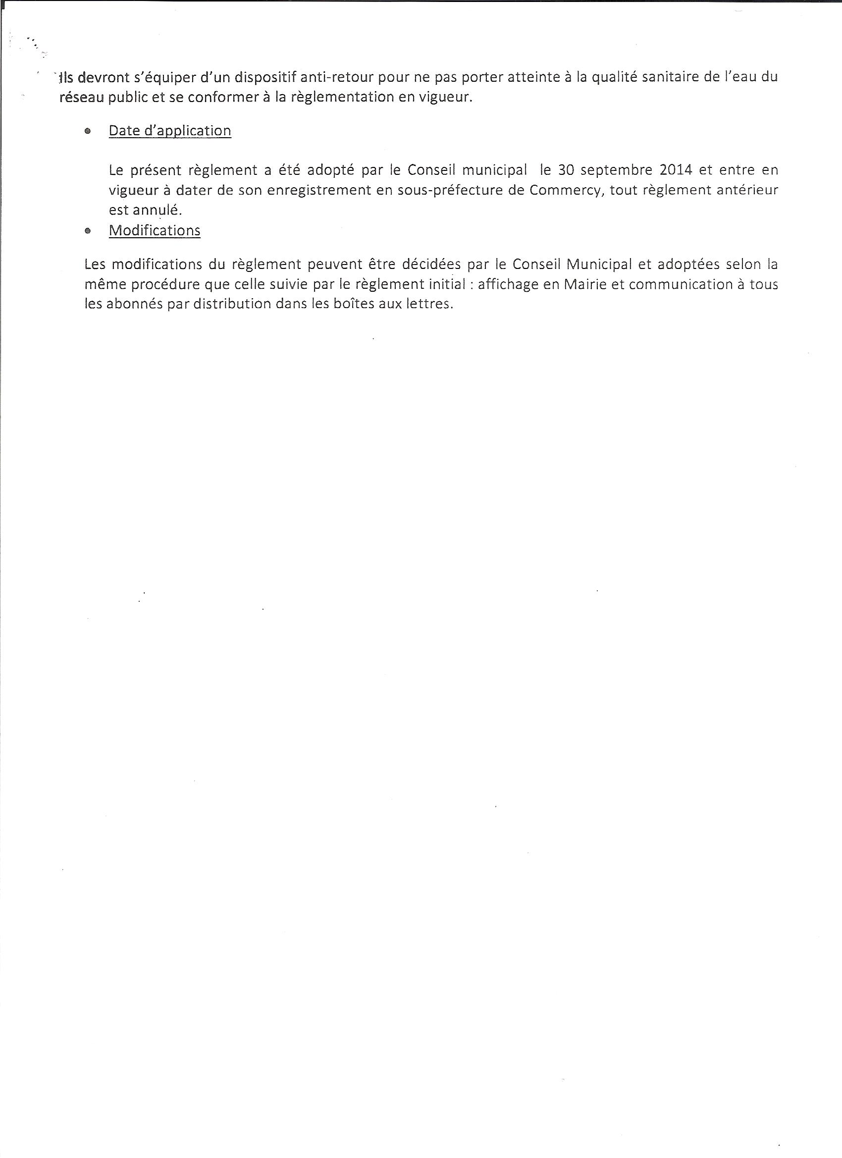 reglement-spep-5