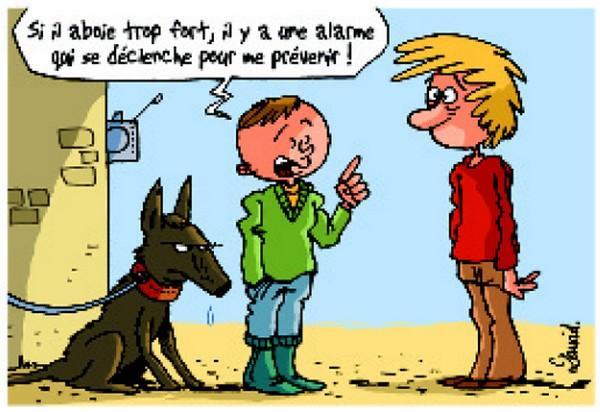 un-chien-de-garde-fougueux-qui-se-manifeste-bien-trop-reference