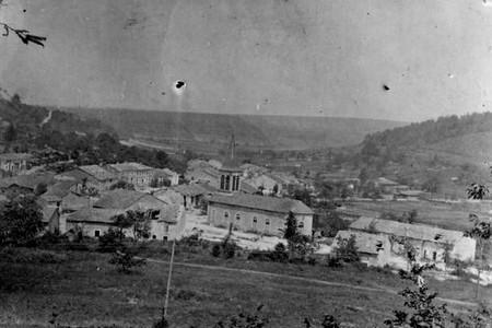 varvinay-ancienne-histoire