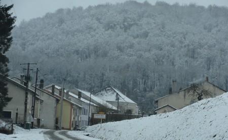varvinay-en-hiver-site