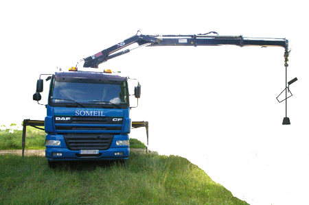 camion-someil-site
