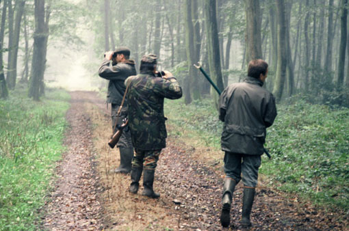 chasseurs-2