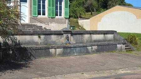 fontaine-de-varvinay-site