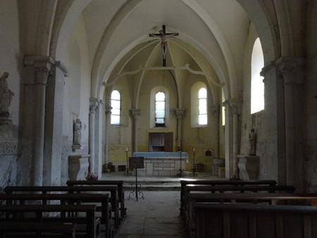 interieur-eglise-de-sen-site