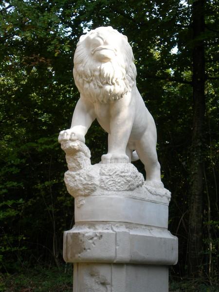 lion-mieux-site