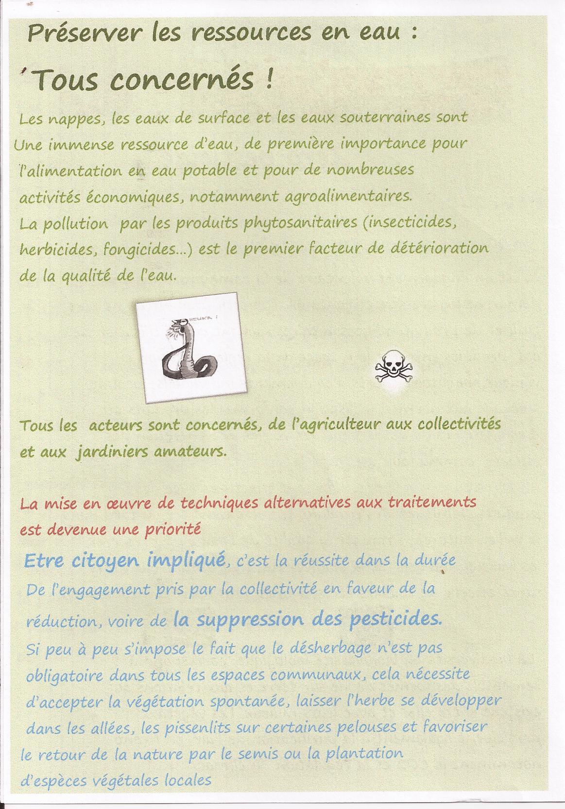 zero-pesticides-2