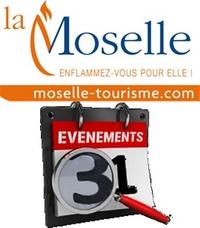 200-moselle-tourisme
