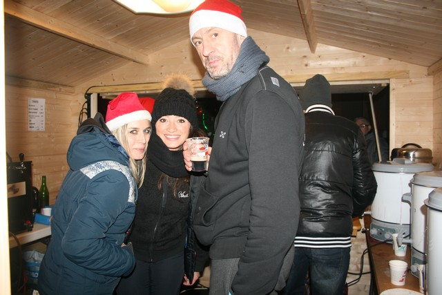2016-marche-noel-037a