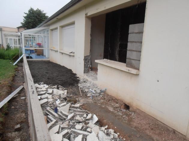 chantier-periscolaire-140721