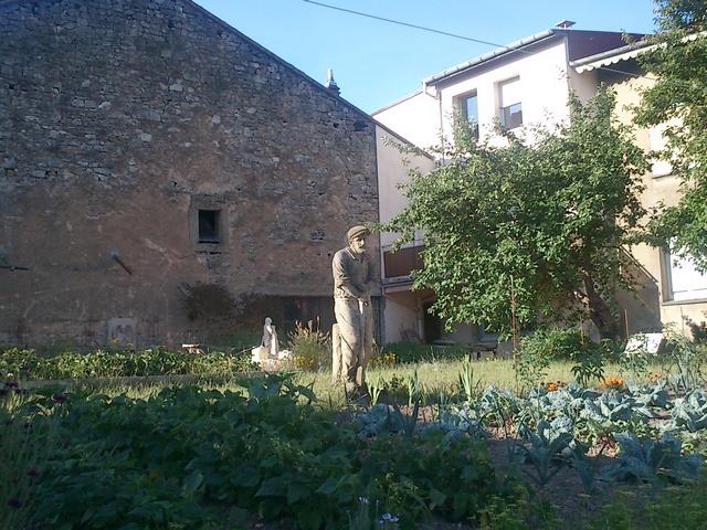 statue-jardin-m-ney