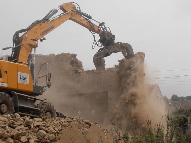 destruction-maison-debut-pierre-klein-22-07-14