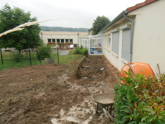 fondation-couloir-acces