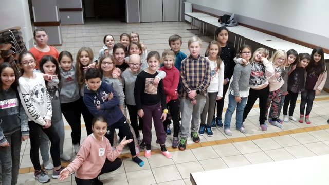 groupe2a