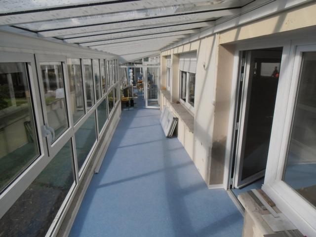 vue-interieure-de-la-veranda
