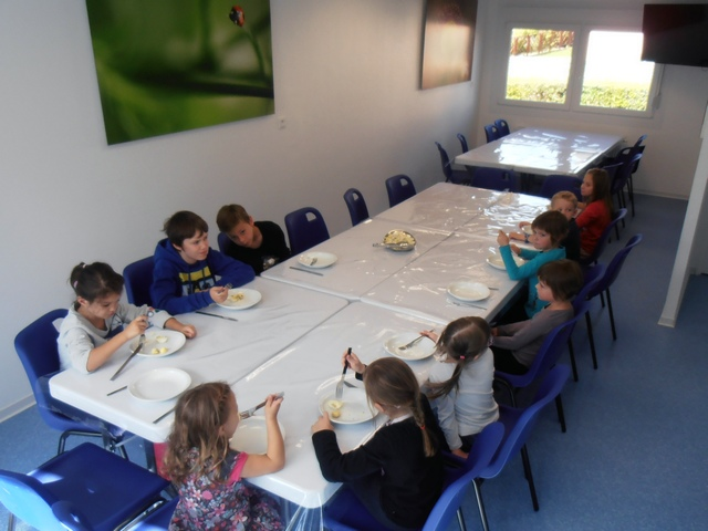 les-enfants-ont-inaugure-les-nouveaux-locaux