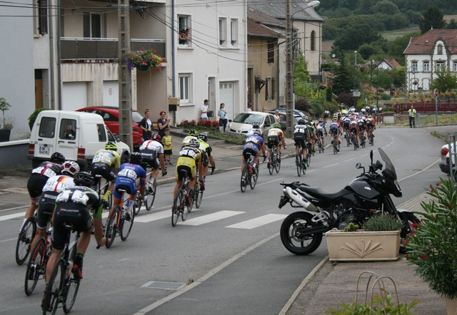 tour-moselle-2a