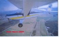 avion-air