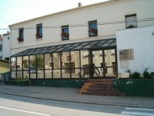 facade-avant6