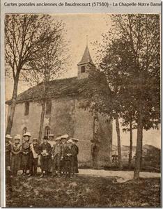 chapelle-date-inconnue