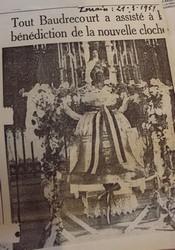 cloche-benie-en-1951
