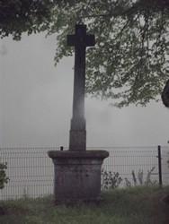 croix-de-fer