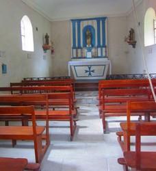 interieur-de-la-chapelle