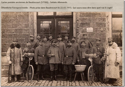 soldats-allemands