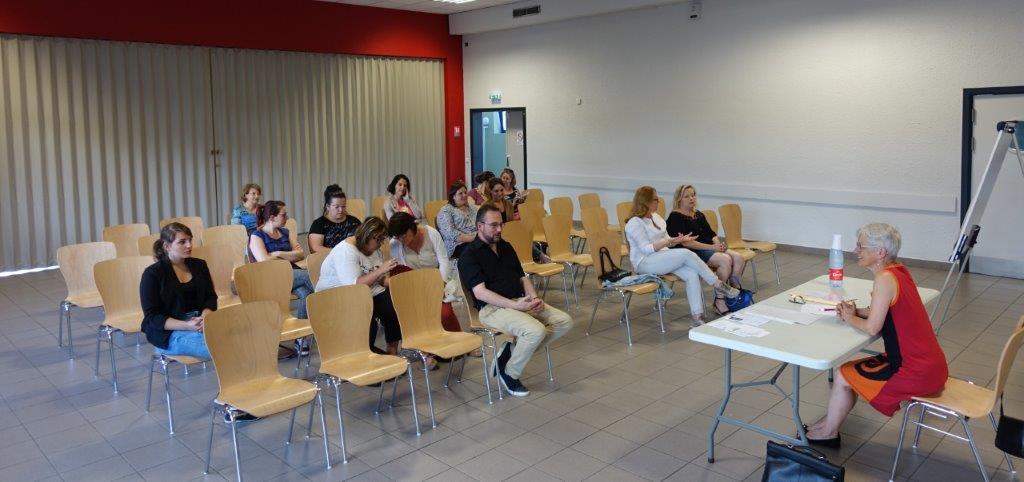 conference-du-2-6-17