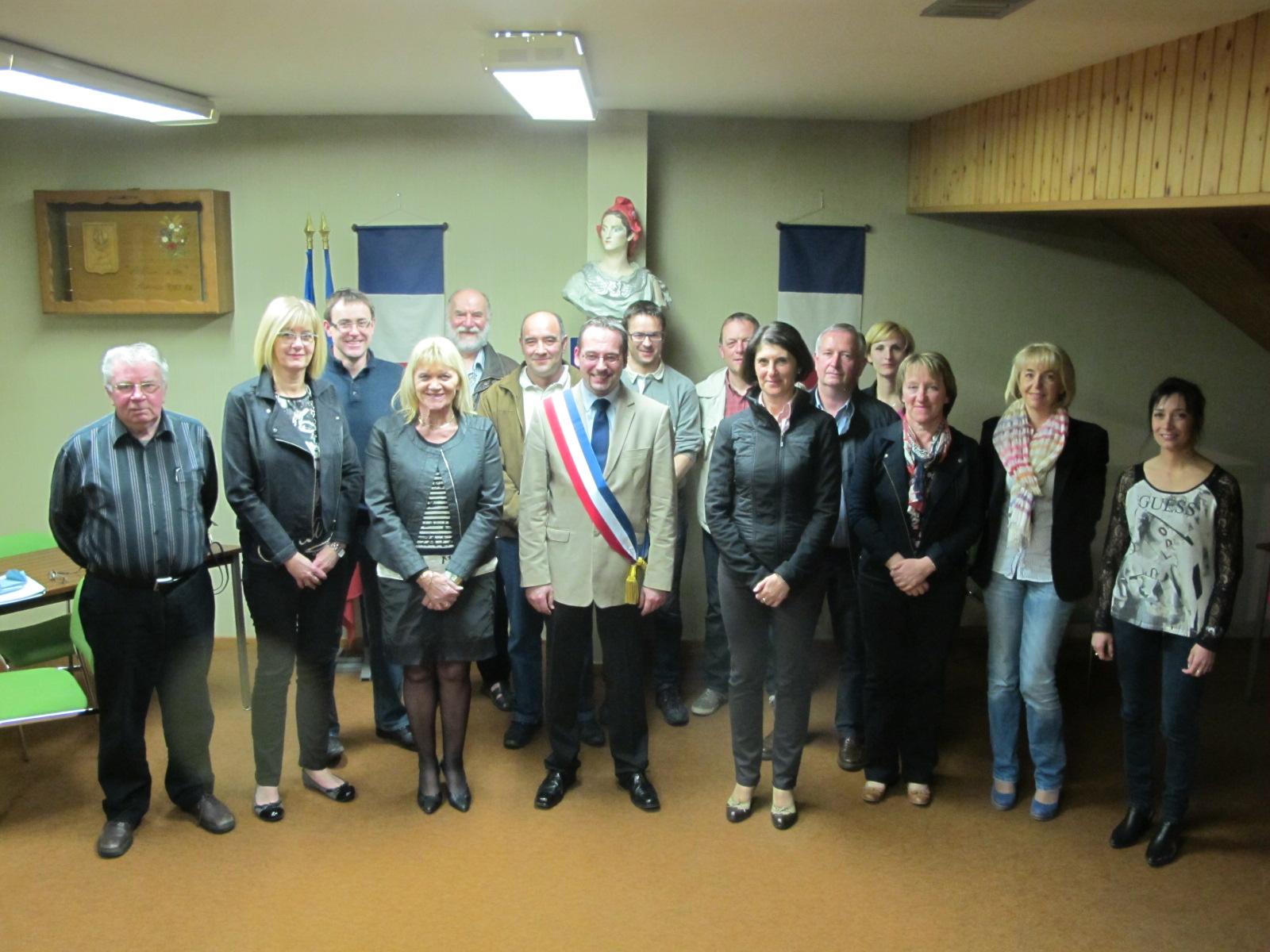 la-1ere-reunion-du-conseil-municipal