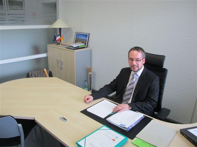 le-bureau-du-maire