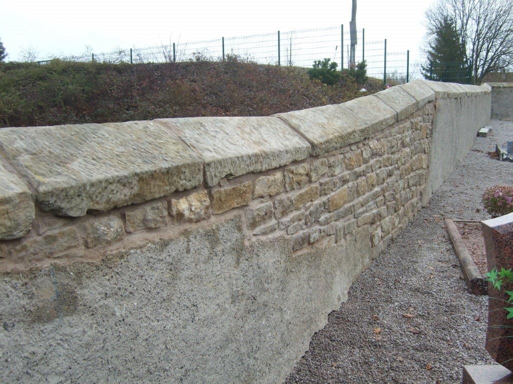 le-mur-nord-repare