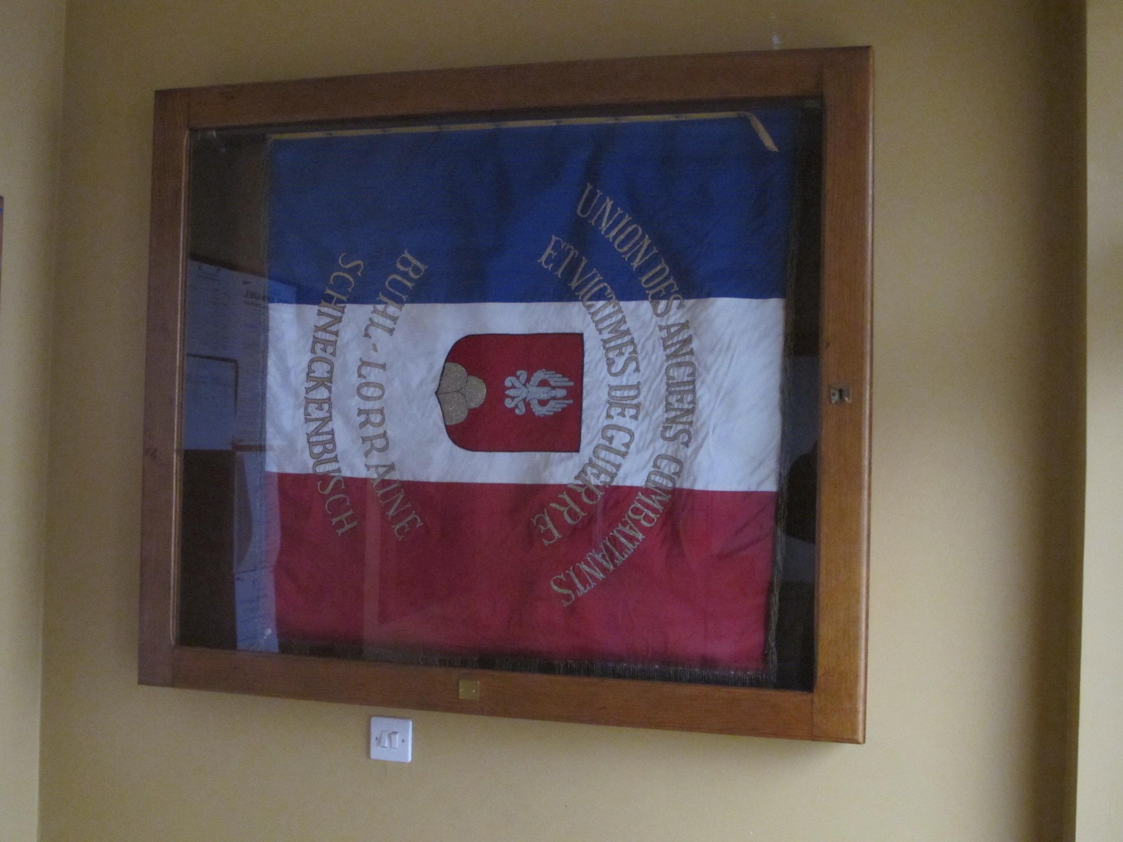la-vitrine-du-drapeau