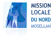 28-mission-locale