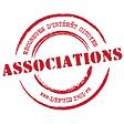 40-logo-associations