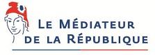 42-mediateur-de-la-republique