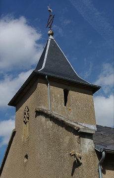 chapelle-saint-hubert-rue-de-la-chapelle