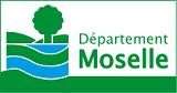 logo-moselle